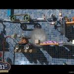 Скриншот Crazy Machines 2: Back to the Shop – Изображение 3
