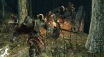 Путешествие только начинается в трейлере переиздания Dark Souls 2 - Изображение 6