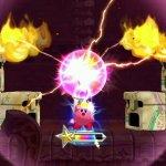 Скриншот Kirby's Return to Dream Land – Изображение 7
