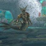 Скриншот Nobunaga's Ambition Online – Изображение 4