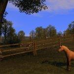 Скриншот Agrar Simulator 2011 – Изображение 2