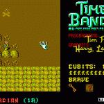 Скриншот Time Bandit – Изображение 3