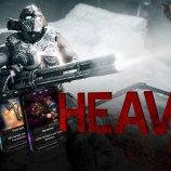 Скриншот Gears of War 4