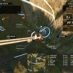 Скриншот Astronoid – Изображение 2