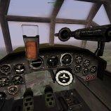 Скриншот Jane's Attack Squadron