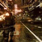 Скриншот Resident Evil 6 – Изображение 13