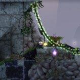 Скриншот Cobalt
