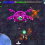 Скриншот Galaxy Invaders – Изображение 2