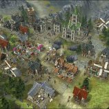 Скриншот The Settlers: Heritage of Kings