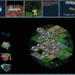 Скриншот Ascendancy – Изображение 1