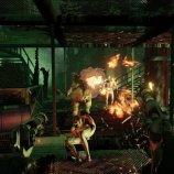 Скриншот Killing Floor 2