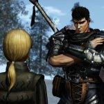 Скриншот Berserk and the Band of the Hawk – Изображение 23