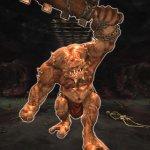 Скриншот Might & Magic 10: Legacy – Изображение 39