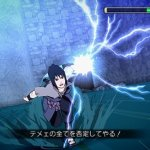 Скриншот Naruto Shippuden: Ultimate Ninja Impact – Изображение 21