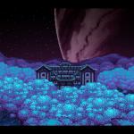 Скриншот CrossCode – Изображение 11