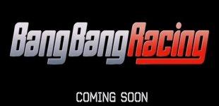 Bang Bang Racing. Видео #3