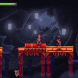 Скриншот Beater Spirit