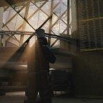 Скриншот Mercenary Ops – Изображение 18