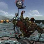 Скриншот Deadliest Warrior 2 – Изображение 5