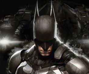 PC-версия Batman: Arkham Knight почти готова вернуться в продажу