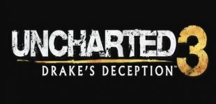 Uncharted 3: Drake's Deception. Видео #11