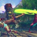 Скриншот Ultra Street Fighter 4 – Изображение 12