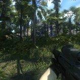 Скриншот Warhound – Изображение 9