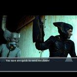 Скриншот MDK 2 HD
