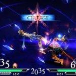 Скриншот Dissidia 012[duodecim] Final Fantasy – Изображение 133