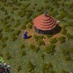 Скриншот Golem Crusades – Изображение 6