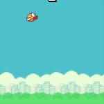 Скриншот Flappy Bird – Изображение 2