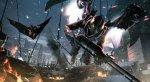 Рецензия на Batman: Arkham Origins - Изображение 7