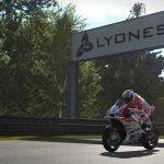 Скриншот MotoGP 17 – Изображение 3