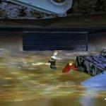 Скриншот Raw Danger! – Изображение 9
