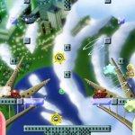 Скриншот Rainbow Islands: Towering Adventure! – Изображение 7