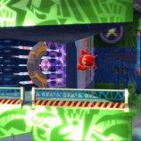 Скриншот de Blob 2 – Изображение 8