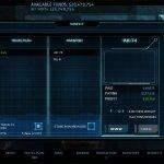 Скриншот Arms Dealer – Изображение 6