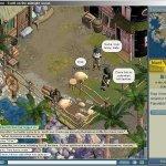 Скриншот Yohoho! Puzzle Pirates – Изображение 11