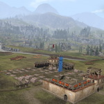 Скриншот Total War: Arena – Изображение 7