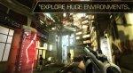 Мобильная игра дня. Сегодня вышла Deus Ex: The Fall - Изображение 2