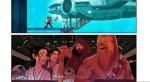 «Звездные войны 7,5»: Джа-Джа Бинкс наносит ответный удар - Изображение 13