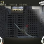 Скриншот Sky Captain: Flying Legion Air Combat Challenge – Изображение 1