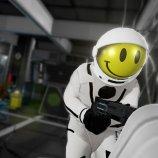 Скриншот Unfortunate Spacemen