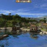 Скриншот Port Royale 3 – Изображение 12