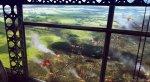 Арты Battlefield 1 можно разглядывать вечно - Изображение 11