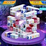 Скриншот Mahjongg Dimensions Deluxe