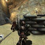 Скриншот Apocalyptica – Изображение 16