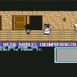 Скриншот Detective, The