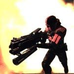 Скриншот Warmonger, Operation: Downtown Destruction – Изображение 5
