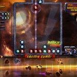 Скриншот Starlaxis Supernova Edition – Изображение 12